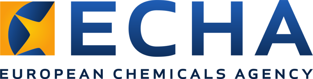 European Chemicals Agency (ECHA)